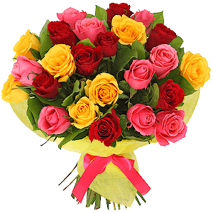 Купить цветы в можайске